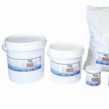 Hydrod nger langzeitd nger hydroshop24 alles f r for Hydrokultur shop
