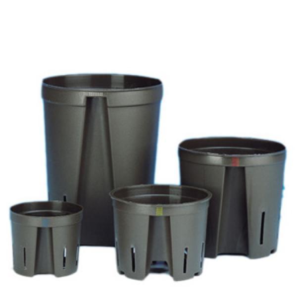 Kulturtopf hydrokultureinsatz hydrotopf hydroshop24 for Hydrokultur shop